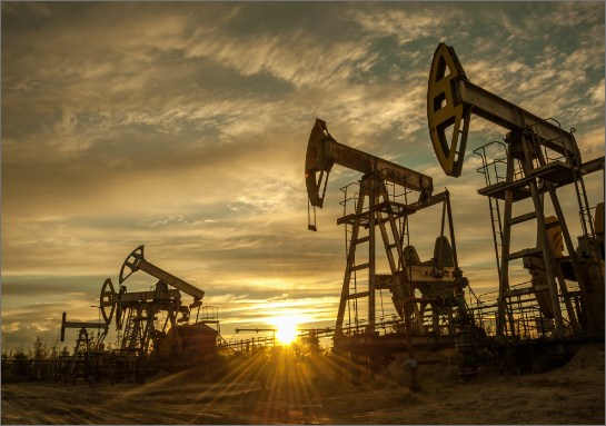 at-future-oil-gas-industry-blog-landing-page-545x383 – 2 (2).png